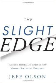 slightedge-book-image